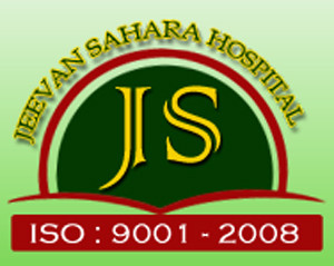 logo_with_name